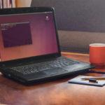 Get a Linux VPN
