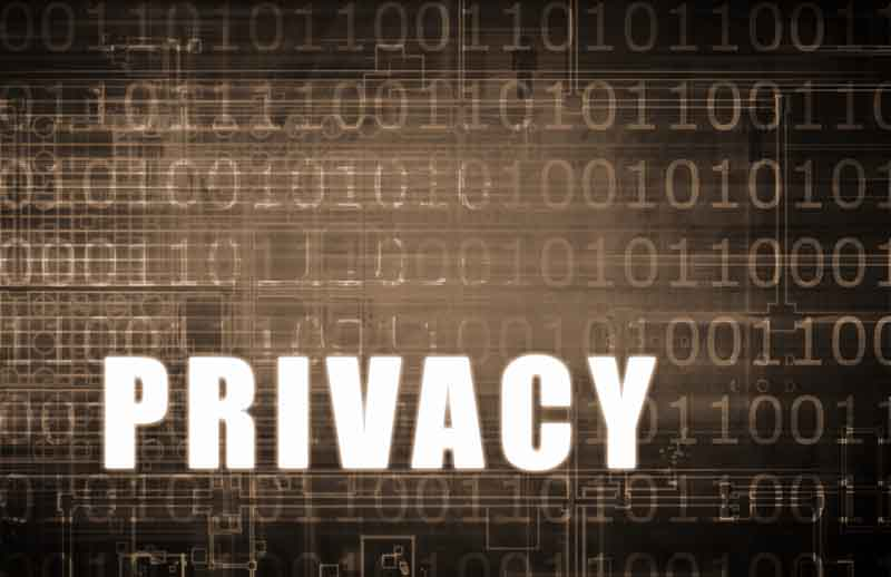 privacy is lost Syracuse science and technology law reporter privacy lost: how technology is endangering your privacy by: david h holtzman citation: david h holtzman, privacy lost: how technology is endangering your.