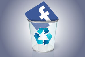 delete-facebook-thumbnail