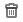 chrome-trash