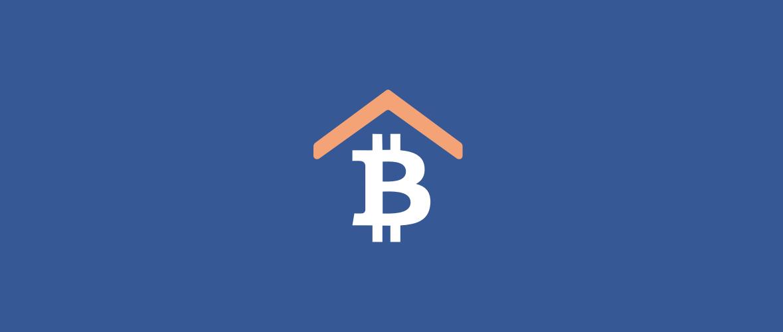 Bitcoinity coinbase, Account Options