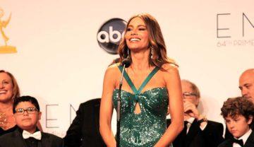 live stream Emmy Awards