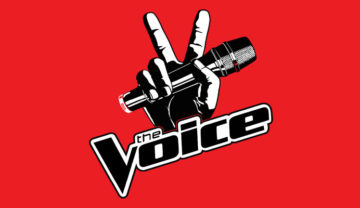 Watch the Voice live with a VPN.