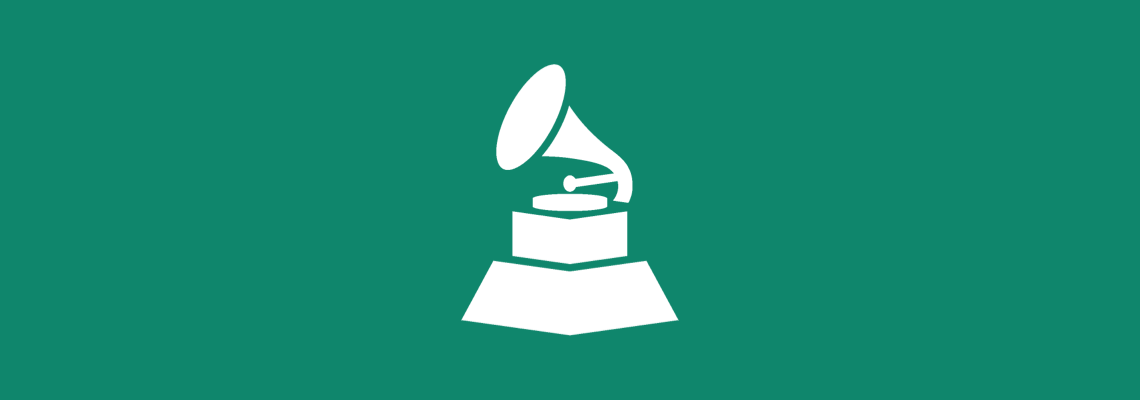 Watch the Grammy Awards live with a VPN.