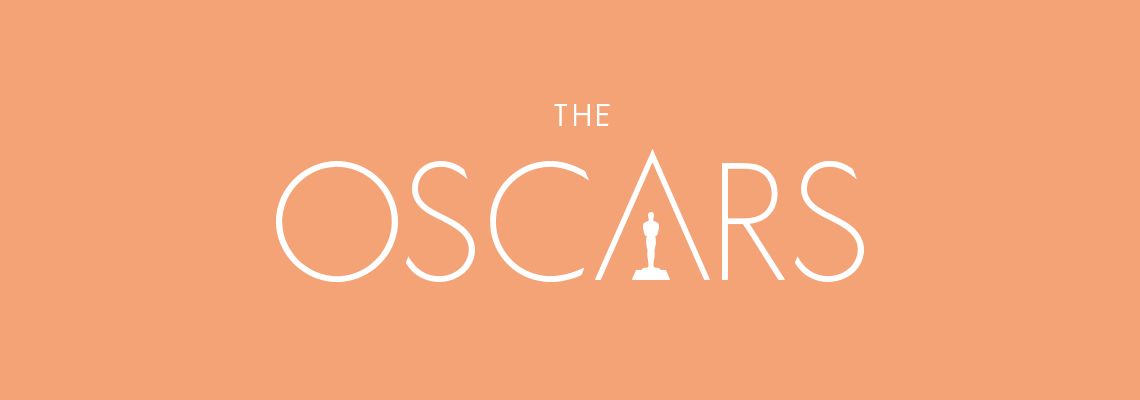 Watch the Oscars live with a VPN.