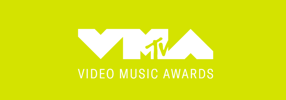 Watch the MTV Video Music Awards live with a VPN.