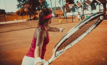tennis-sport