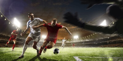 football-sport