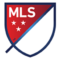 watch MLS with a VPN