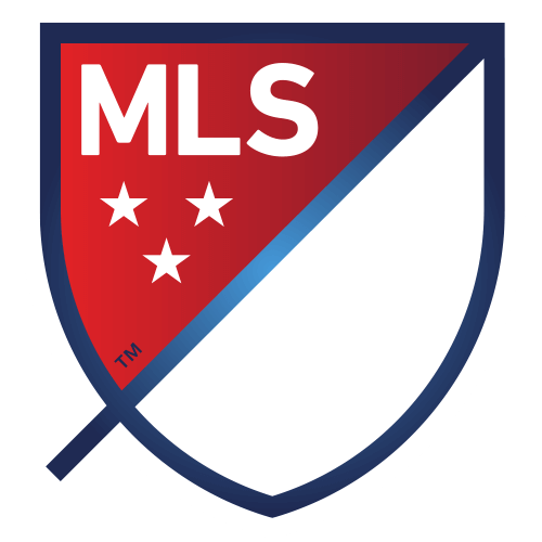 How to watch Major League Soccer live online with a VPN