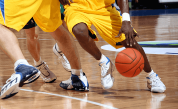 stream sports basketball