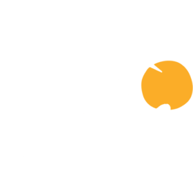 The logo of the Tour de France