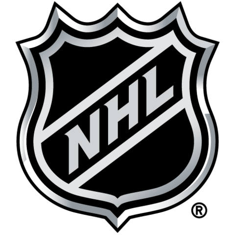 How to avoid NHL TV blackouts with a VPN