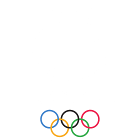 How to live stream the 2020 Summer Olympics with a VPN