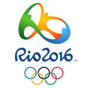 stream-2016-olympics-dns-proxy