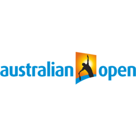 stream australian open