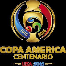 stream-copa-america-online-vpn