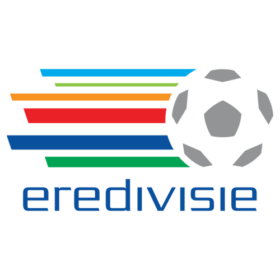 stream-eredivisie-football-online
