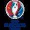 stream-euro-2016-online-dns-proxy