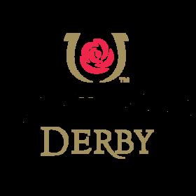 watch-kentucky-derby-online