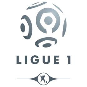 Stream French Ligue  Online
