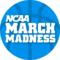 stream-march-madness-online