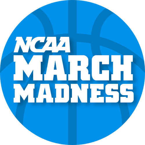 Como fazer o streaming do NCAA March Madness 2020 ao vivo