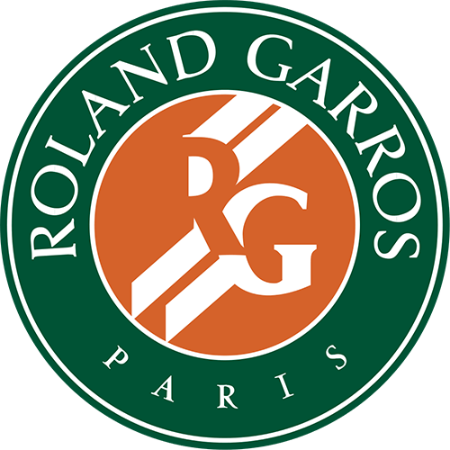 Watch 2020 Roland Garros live streams with a VPN