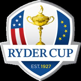 stream-ryder-cup-online