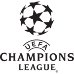 Stream The 2020 21 Uefa Champions League With A Vpn Expressvpn