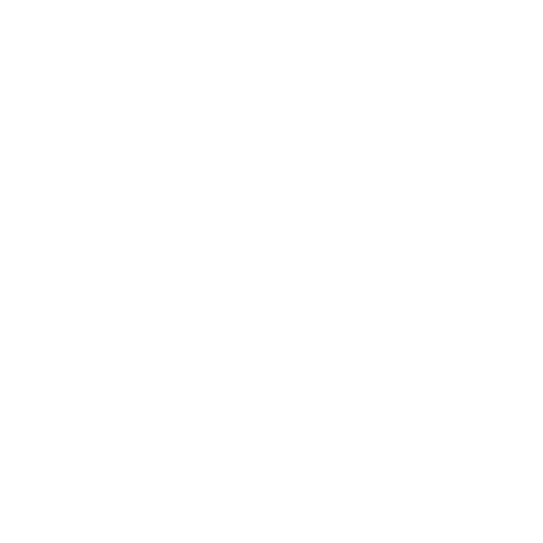How to stream 2021 Formula 1 races | 2021 F1