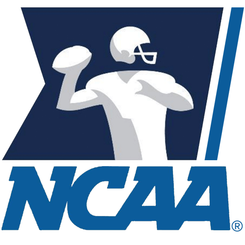 Stream NCAA college football with a VPN