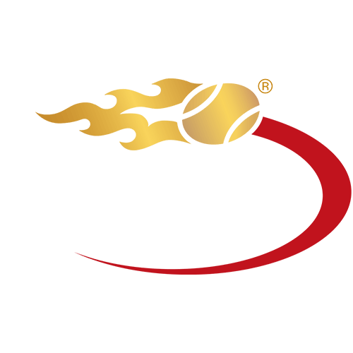 How to stream the 2019 U.S. Open with a VPN