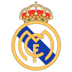 Watch Real Madrid with a VPN.