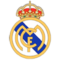 Stream Real Madrid in HD.