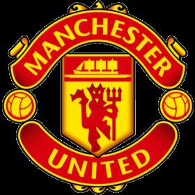 manchester united vs west brom live stream