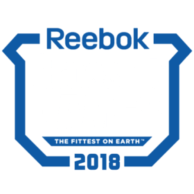 How To Stream The 2018 Crossfit Games Hd Streams Live