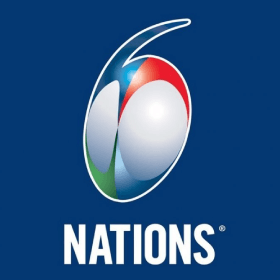 Watch Six Nations rugby live online with a VPN