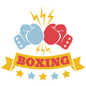 stream live boxing with expressvpn
