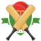 Watch live cricket with ExpressVPN.