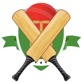 How to watch live cricket matches online with a VPN