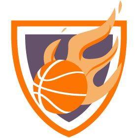 Stream basketball with ExpressVPN.