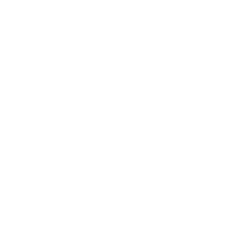 Como assistir à UEFA Champions League 2019-20 ao vivo