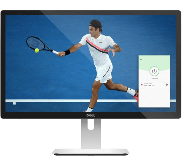 How To Stream Australian Open Tennis Online Australian Open 2019