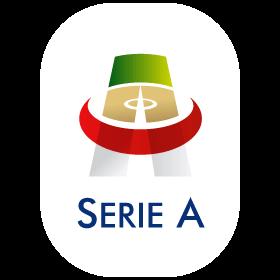 I modi migliori per guardare la Serie A