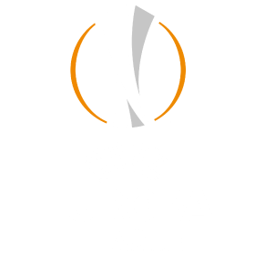 Logo of the UEFA Europa League