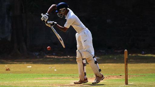 India v England 2021 Test Series