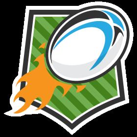 Regardez le rugby en streaming avec un VPN