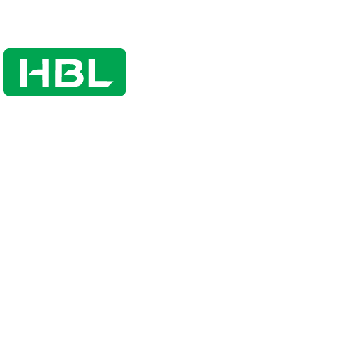 How to watch the PSL live online with a VPN