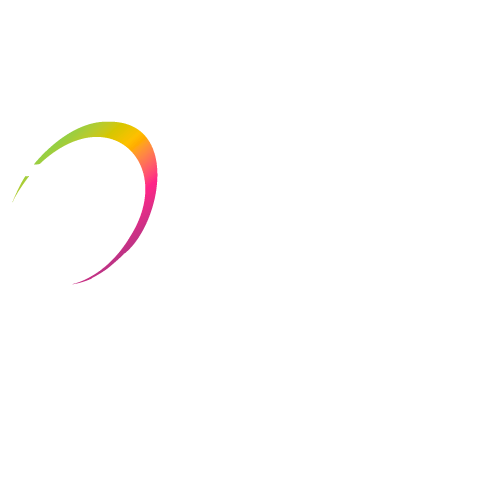 How To Watch The Ipl Live Online With A Vpn Expressvpn